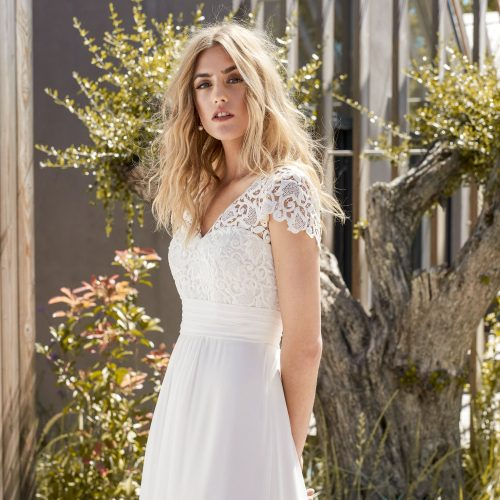 2018 Collection - Marylise Bridal 5a048f341e1